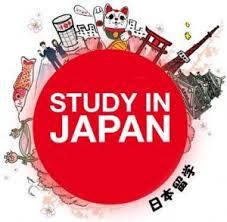 Lựa chọn du học Nhật Bản